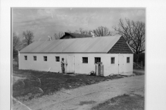 First-Grade-A-Dairy-Barn-in-Wright-County-Missouri