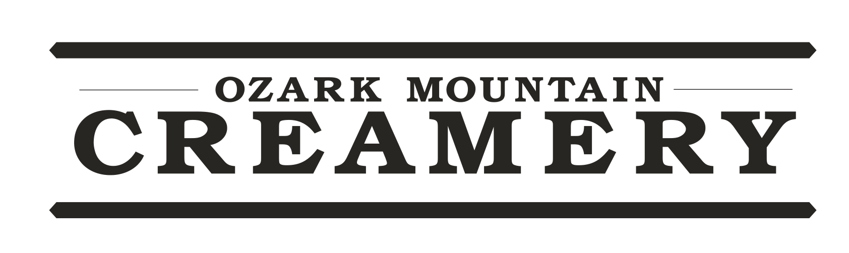 Ozark Mountain Creamery