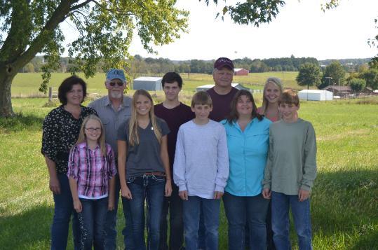 Fry_Farm_Family-539x357