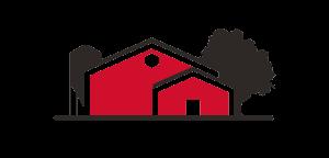 Ozark Mountain Creamery, LLC Logo